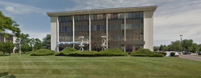 350 Motor Pkwy, Hauppauge Office Space For Lease
