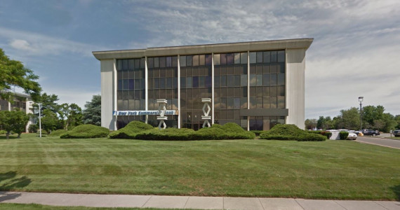 350 Motor Pkwy, Hauppauge Office Space For Lease ...