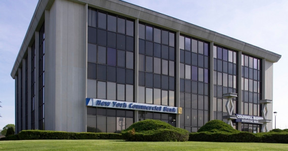 ... 350 Motor Pkwy, Hauppauge Office Space For Lease ...