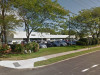 3505 Veterans Memorial Hwy, Bohemia Office Space For Lease