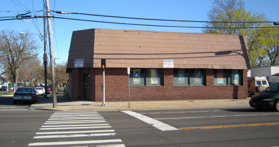 351 W Montauk Hwy, Lindenhurst Retail Property For Sale