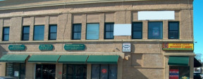 352 Fulton Ave, Hempstead Office Space For Lease