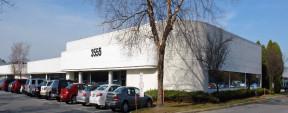 3555 Veterans Memorial Hwy, Ronkonkoma Office Condo For Sale