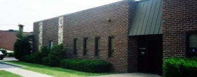 36 Carlough Rd, Bohemia Industrial Space For Lease