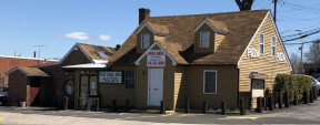 360 Duffy Ave, Hicksville Retail Property For Sale