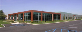 360 Motor Pkwy, Hauppauge Office Space For Lease