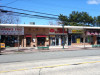 360-370 Dogwood Ave, Franklin Square Retail-Investment Property For Sale