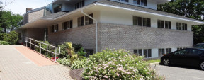 368 Veterans Memorial Hwy, Commack Med Office Property For Sale Or Lease