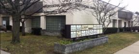 369 E Main St, East Islip Office Condo For Sale