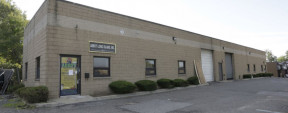 37 Dunton Ave, Deer Park Industrial Space For Lease
