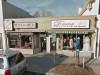 37-39 W Main St, Smithtown Retail Property For Sale