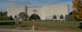370 Oser Ave, Hauppauge Industrial Space For Lease
