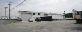 377 Carll's Path, Deer Park Industrial Space For Lease