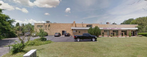 380 Moreland Rd, Hauppauge Industrial Property For Sale
