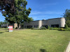 380 Oser Ave, Hauppauge Office/Flex Property For Sale Or Lease