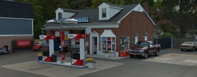 386 Lake Ave, Saint James Gas Station Property For Sale