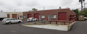39 Sheer Plz, Plainview Industrial Space For Lease