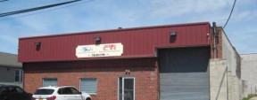 39 Stringham Ave, Valley Stream Industrial Space For Sublease
