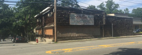 391 W Jericho Tpke, Huntington Retail-Office Property For Sale