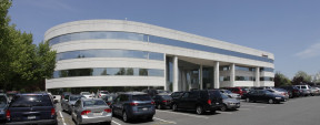 395 N Service Rd, Melville Office Space For Lease
