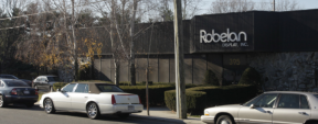 395 Westbury Blvd, Uniondale Industrial Space For Lease