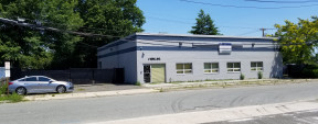 4 Kuhl Ave, Hicksville Industrial/Flex Space For Lease