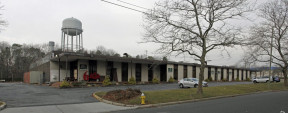 4 Oval Dr, Islandia Industrial Space For Lease