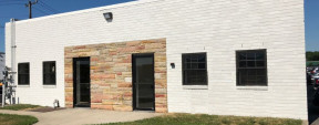 40 Brook Ave, Deer Park Industrial Space For Lease