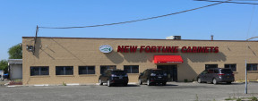 40 Gazza Blvd, Farmingdale Investment-Ind Property For Sale