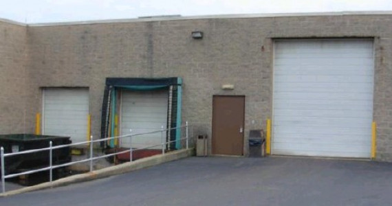 400 Karin Ln, Hicksville Industrial Space For Lease