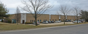 400 Oser Ave, Hauppauge Industrial/Office Space For Lease