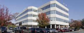 400 Post Ave, Westbury Office Space For Lease