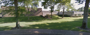 400 Rabro Dr, Hauppauge Industrial Property For Sale