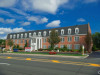 400 W Main St, Babylon Office Space For Lease