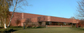 400 Wireless Blvd, Hauppauge Industrial/Office Space For Lease