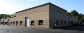 41 Heisser Ln, Farmingdale Industrial Space For Lease