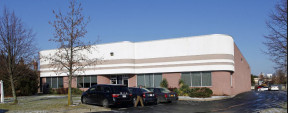 41 Keyland Ct, Bohemia Industrial Space For Lease