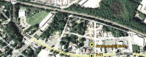 41 Vanderbilt Blvd, Oakdale Land For Sale Or Lease
