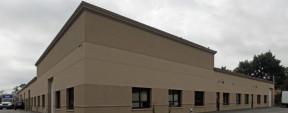 41-75 Heisser Ct, Farmingdale Industrial Condo For Lease