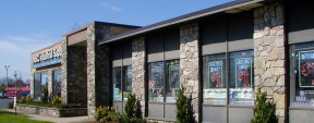 410 Commack Rd, Deer Park Industrial/Showroom Space For Lease