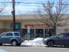 418 Bedford Ave, Bellmore Retail Property For Sale