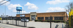 42 Andrews Rd, Hicksville Industrial/Invest Property For Sale