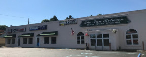 424-428 Jericho Tpke, Syosset Retail-Investment Property For Sale Or Lease