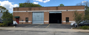 425 Lexington Ave, West Babylon Industrial Space For Lease