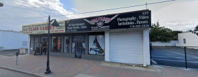 429 Jericho Tpke, New Hyde Park Retail/Ind Space For Lease