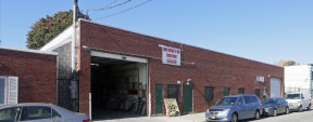 43 Chasner St, Hempstead Industrial Space For Lease