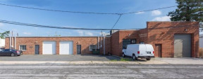 43 Hutcheson Pl, Lynbrook Industrial Property For Sale