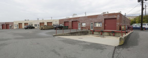 43 Sheer Plz, Plainview Industrial Space For Lease