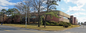 435 Moreland Rd, Hauppauge Flex Space For Lease