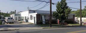 44 Sea Cliff Ave, Glen Cove Industrial Space For Lease